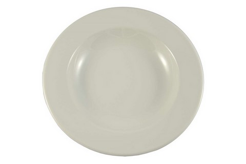 Assiette collection CLASSIC
