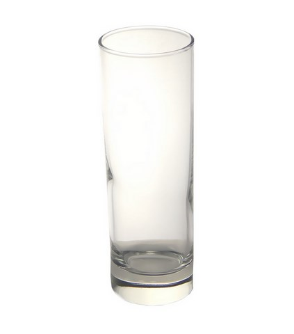 Verre à cocktail TUMBLER